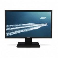 ACER V246HL LED LCD Monitor
