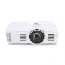 ACER S1286H Projector