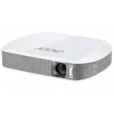ACER LED Portable Projector C205