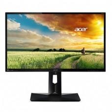 Acer Monitor  B246HYL