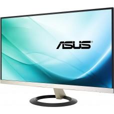 """ASUS VZ249H 23.8"""" Full HD LED IPS Monitor"""