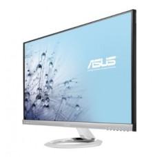 """ASUS VZ279H 27"""" Full HD LED IPS Monitor"""