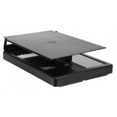 Avision FB10 - A Slim Flatbed A4 Scanner