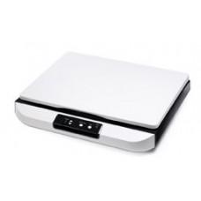 Avision FB5000 - A3 Flatbed Scanner