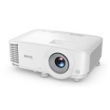 BenQ MX560 Digital Projector