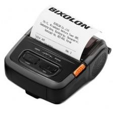 BIXOLON SPP-R310BK