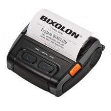 BIXOLON SPP-R410BK
