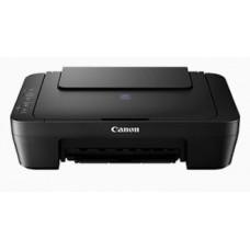 Canon Pixma Ink Efficient E410