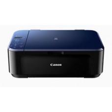 Canon Pixma Ink Efficient E510