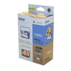 Epson T5852 PicturePack for Epson PM210/215/235/245