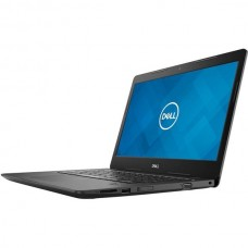 Dell Latitude 3590 i3 (DOS)