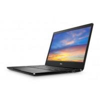 Dell Latitude 3400 i5 (Win 10 Pro)