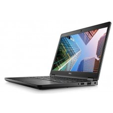 Dell Latitude 5490 i5 (DOS)