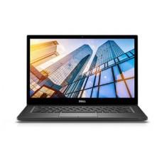 Dell Latitude 7490 i7 (Win 10 Pro)