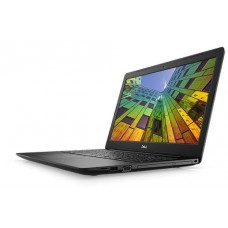 Dell Vostro Notebook 3580 i3 (Win 10 Pro)