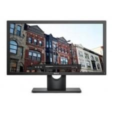 DELL Monitor - E2216HV