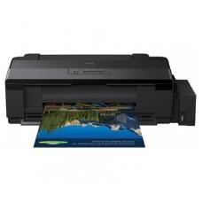 Epson L1800 Printer (NEW)