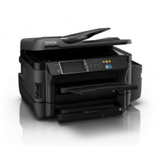 Epson Printers And Scanners Dragon Lk Online Shopping Site Sri