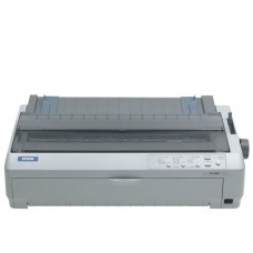 EPSON FX-2190 Column Dot Matrix Printer