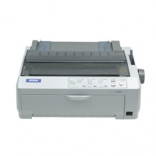 EPSON LQ-2090 Column Dot Matrix Printer