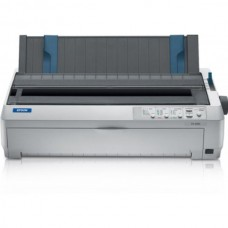 EPSON FX-2175 Column Dot Matrix Printer