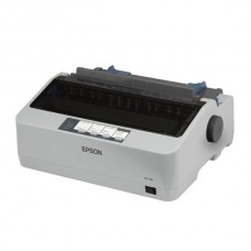 EPSON LQ-310 80 Column Dot Matrix Printer