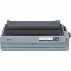EPSON LQ-2190 Column Dot Matrix Printer
