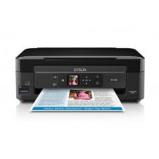 EPSON L380 Printer (NEW)