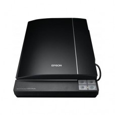 Epson Perfection V370 Color Scanner