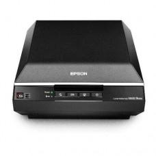 Epson Perfection V600 Color Scanner