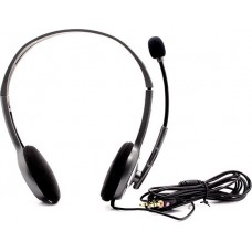 Logitech PC Stereo Headset-H110
