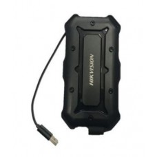 Hikvision HS-EHDD-T20 MSR 1TB External Hard disk