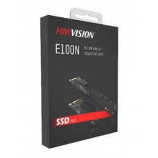 Hikvision Internal SSD HS-SSD-E100N 512GB