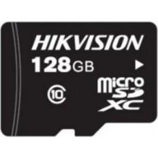 Hikvision  Surveillance Class Micro SD 128GB