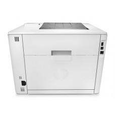 HP Color LJ Pro M452nw Printer