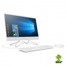 HP All-in-One - 22-c0050d
