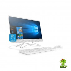 HP All-in-One 24-f0159d