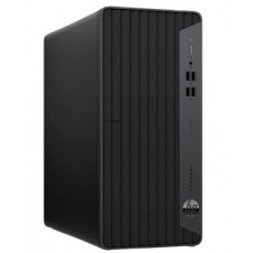 HP ProDesk 400 G7 Microtower PC - i5