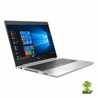 HP ProBook 450 G7 Notebook i7 PC - FreeDOS