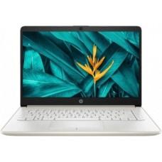 HP Laptop 14S-DQ2095TU