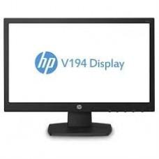"""HP V194 18.5"""""""