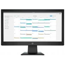HP P19V G4 Monitor