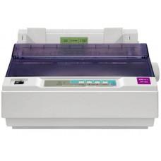 Jolimark DP320 Dot Matrix Printers