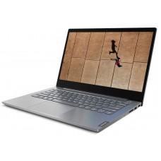 Lenovo ThinkBook 15 i5 (DOS)