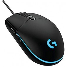 Logitech G102 -Gaming Mouse