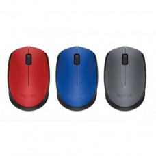 Logitech Mouse-Wireless-M171