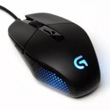 Logitech G302 - Gaming Mouse