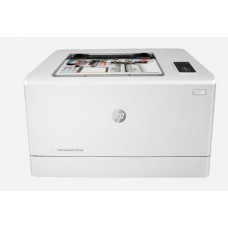 HP Color LaserJet Pro M155a Printer