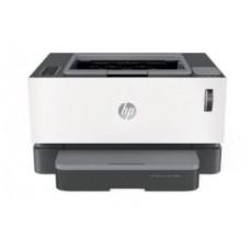 HP Neverstop Laser 1000w Printer