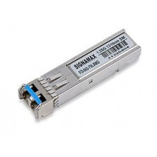 Signamax 1000Base SFP Fiber Modules – 220 m